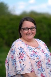 Hilary Snell - Elected Councillor